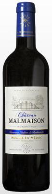 Château Malmaison