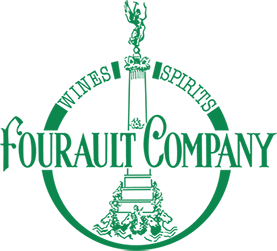Fourault Company